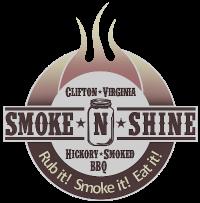 Smoke N Shine